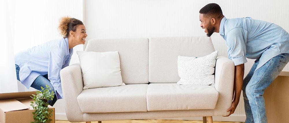 No-money Home Improvement & Decorating Tips - Eloan